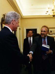 1996JHM&ClintonSmall